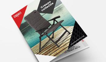 De nieuwe brochure is er!