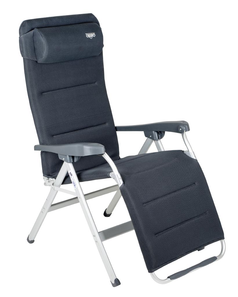 Air-Elite Ligstoel