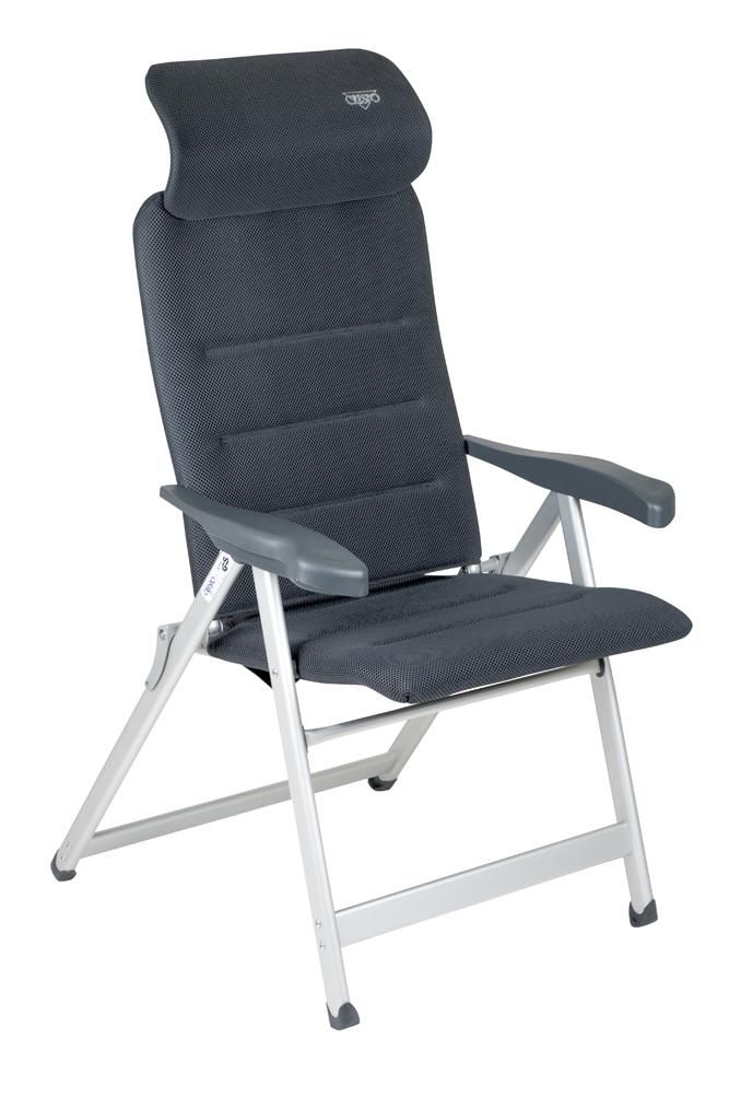 Air-Elite standenstoel